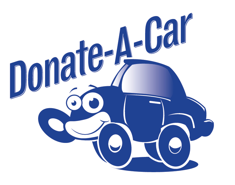 Image result for donate vehicle